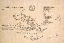 Fort York  National Historic Site - Toronto's Historic Sites