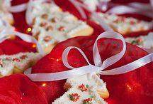 ~ Ana Rosa Christmas ~