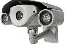 Camere de supraveghere / Camere de supraveghere CCTV