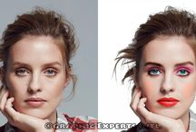 Image-Retouching / Photo-Touch-up / Image Retouching / Photo Touch-up can ensure that any kind of unnecessary images or shadows in your photos are not found and thus the photos look high end and professional.   To Know more visit: https://graphicexpertsbd.com/image-retouching