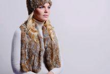 Winter 2014 Accessories / #DomGoor winter accessories 14/15