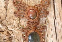 fir art stone