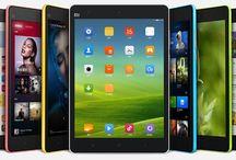 Phones &Tablets
