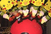 pokemon feest quint