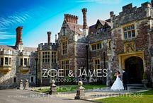 Rhinefield House Wedding Photography / Rhinefield House Wedding Photography