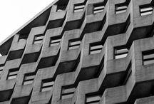 +Architecture+