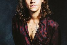 Harry Styles♡