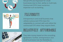 CFO Service In Pune / A chief financial officer (CFO) will give you advice and will help you in implementing that advice. CFO Service In Pune will help you by reacting in a timely manner with great advices. Also, they will guide you in many aspects such as business planning, profit optimization of the company, revenue improvement, cash flow to company, investment planning and many more.