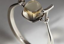 Metal craft & jewelry