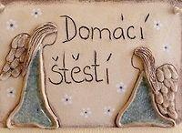 kreativita - keramika