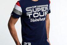 Superdry極度乾燥-Tシャツ メンズ / Superdry極度乾燥(しなさい) スーパードライ極度乾燥(しなさい) 通販 I.T.SHOP
