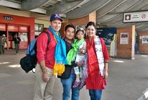 Family Tour Packages Nepal / Nepal Eco-culture tour is 10 days perfect combined tour of both natural and cultural beauties of Nepal. Those who have immense interest to know about auspicious values and magical creation of super nature can join the trip. This trip is design by covering most of excellent hill stations of Nepal by means of providing maximum level of outcomes to our every visitor. www.trekkingmart.com