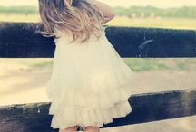 moments*
