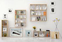 Collection 2016 #100%MadeInNormandie / Notre nouvelle collection 2016 est en ligne :) Un design épuré et contemporain. Une matière vivante et intemporelle. Une fabrication artisanale et sur-mesure.
