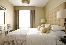 hotelredo / CC hotel rooms / by Laura Castle