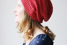 knit / some beauties to knit up