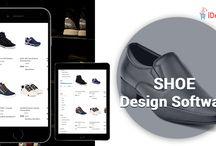 Formal Shoe Design Tool