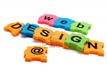 Website Designing / We are a leading website designing company in Gurgoan, India. We provide a wide range of web design at reasonable prices.