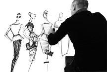 Style / by Johanna Björk