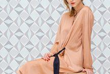 La tendance Party Dress / Tous les conseils mode de La Brand Boutique pour un style parfait en toute occasion, c'est la tendance iconique Party Dress