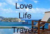 Let's take you on a tour! / Nu rata ofertele LAST MINUTE, pentru o vacanță frumoasă în Grecia! heart emoticon #LastMinute #VacantaGrecia goo.gl/jni6NF