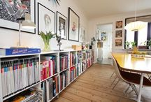 NEST Dining / Dining rooms to inspire