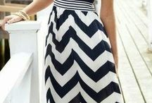 Dresses I may like / by Brandity Boo
