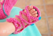 SAPATINHOS CROCHET E MAIS NOVIDADES / faça sua encomenda facebook crochetsruth costa e-mail e orkut ruthcomercial@hotmail.com 21-9317-5512