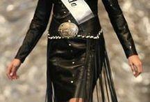 western fashion-forward