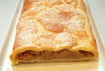 kuchen & torten │ cakes