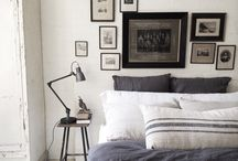 The white room  Accommodation - Fitzroy - Melbourne