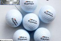 A99 Golf Mall - Balls / A99 Golf Mall Online sales  Golf Balls category