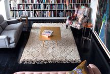 study decor