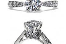 my dream wedding / by Nina Vanessa