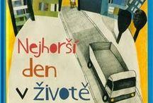 knihovnička - pro mladé