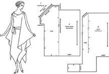 bb-fantazi elbise