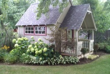 Bunkie's (Guest Houses)
