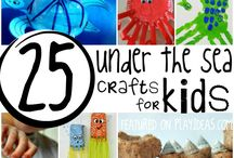 Lian's Picks / Science and Art ideas from all over the web for kids of all ages https://paper.li/LiansMom/1340040961