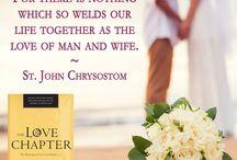 St. John Chrysostom / 0