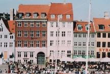 Oh Copenhagen