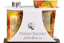 We love Primo Bagno