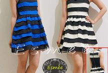Esmee / Esmee Fashion Wholesale at Indonesia