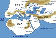Mapy miejsc historycznych
