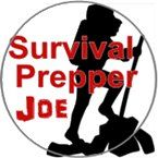 Survival tips / Anything to help you survive