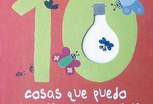 05 i 08 Juny Dies Mundials del Medi Ambient i dels Oceans