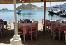 Plefsis Traditional Tavern