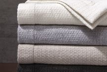 Madison Park Signature Blankets & Throws