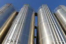 Edible Oil Storage Tank, Palm Oil Storage Tank suppliers in india