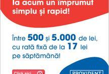 imprumuturi / imprumuturi rapide pentru persoane fizice, credite fara garantii