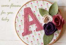 embroidery hoop cantiik